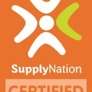 SupplyNation_Certified_CMYK_JPG